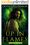 Up In Flames (Netherworld Series Book 2)