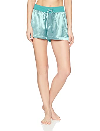 PJ Harlow Women s Mikel at Amazon Women s Clothing store  33d27ab93