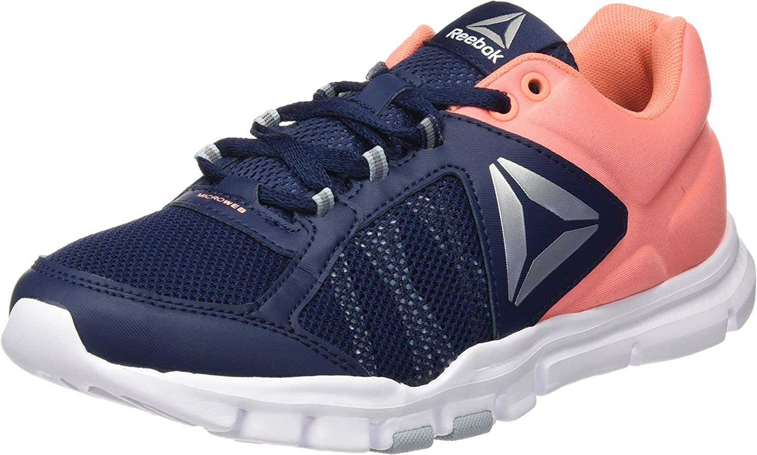 REEBOK LADIES YOURFLEX Trainette 9.0 MT