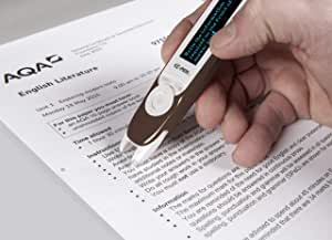 Lingo Pen