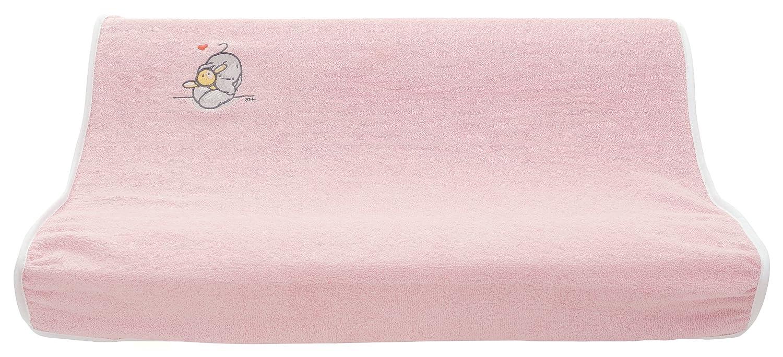 bébé-jou 3014 - Funda para colchón cambiador: Amazon.es: Bebé
