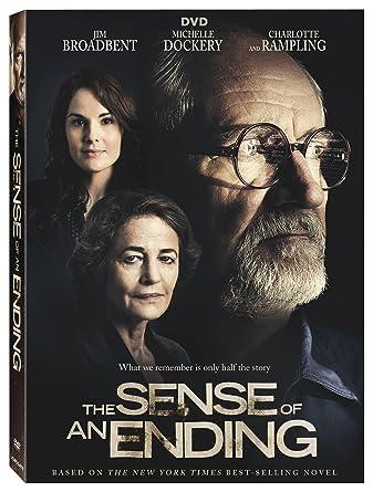 Facial abuse dvd