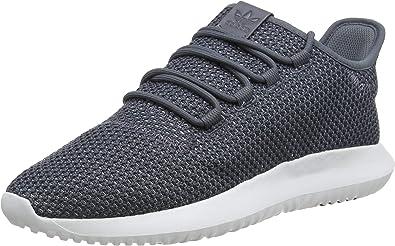 adidas Mens Tubular Shadow CK Casual Sneakers,