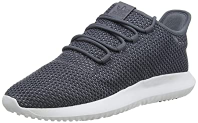 Adidas Tubular Uomo: Amazon.it