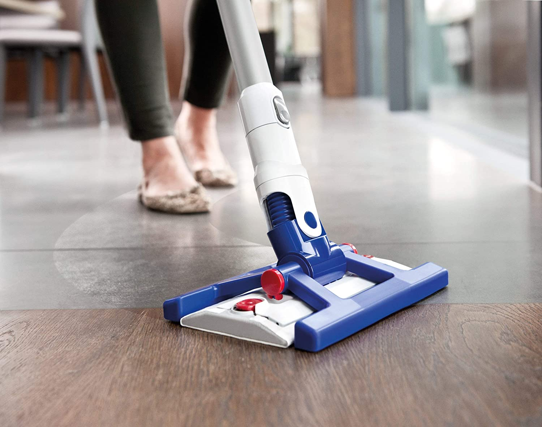Amazon Com Dyson Dc56 Hard Hardfloor Cordless Vacuum Cleaner
