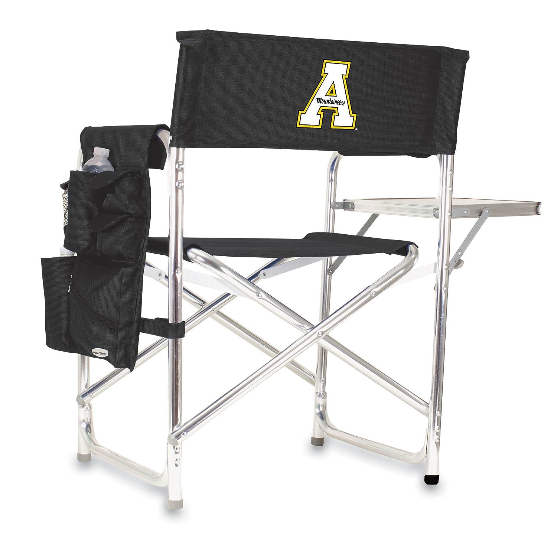 Amazon NCAA Appalachian State Mountaineers Sports Folding