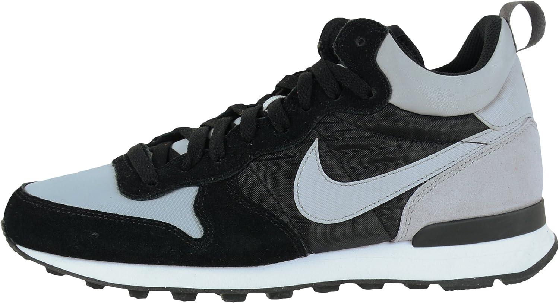 Amazon.com: Nike Kobe IX Elite - Zapatillas de baloncesto ...