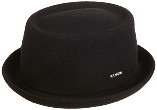 Kangol Men s Wool mowbray at Amazon Men s Clothing store  Baseball Caps d3f3471bbed