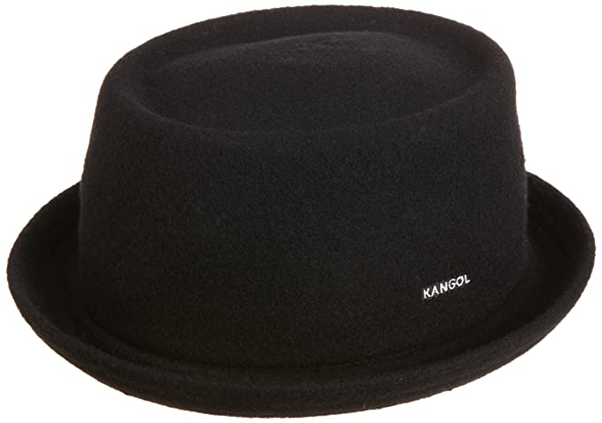 ad9cb198ccd Kangol Men s Wool mowbray at Amazon Men s Clothing store  Baseball Caps