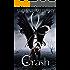 Crash (The Immortal Chronicles Book 2)