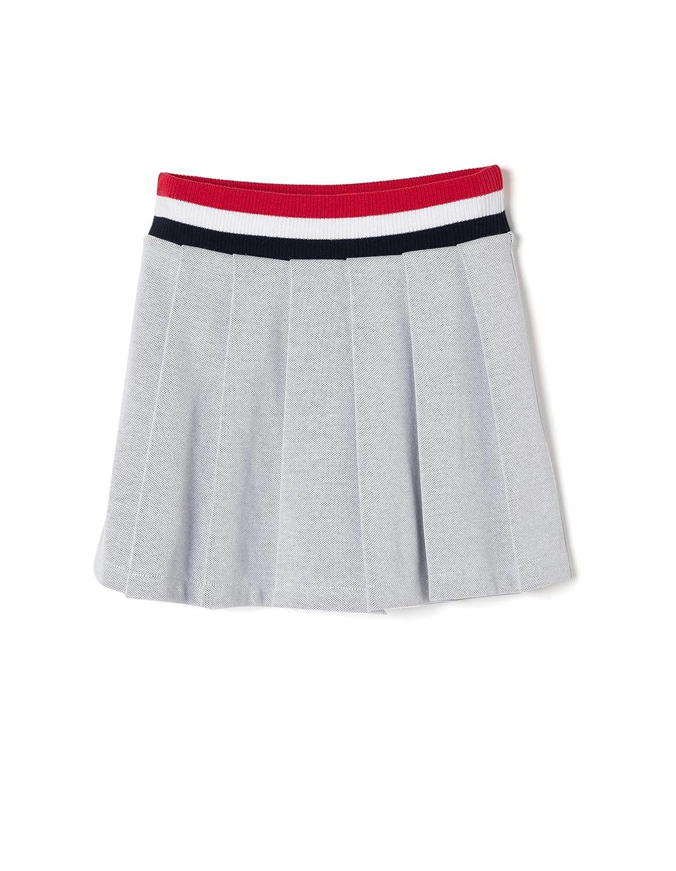 Zippy Girls Skirt