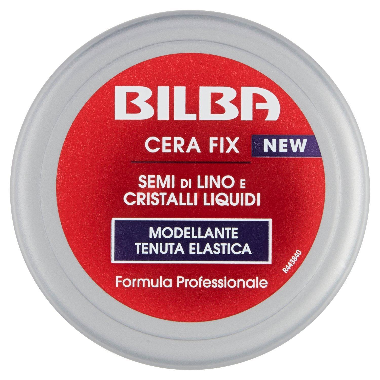 Bilba Cera Semi di Lino e Cristalli Liquidi - 100 ml Manetti & Roberts R970308