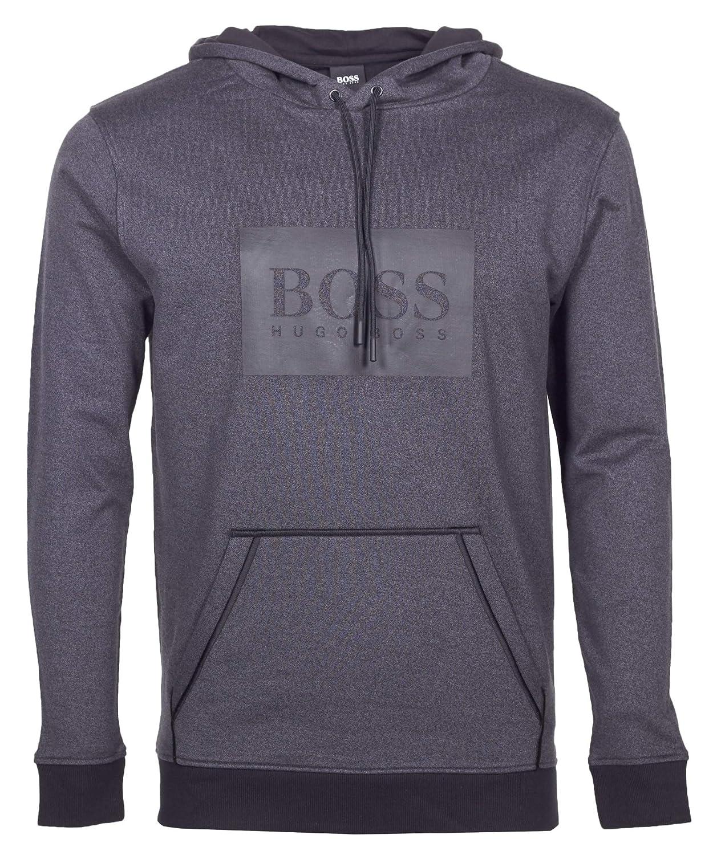 Hugo Boss Men&  039;s Heritage Sweatshirt -  Men& xl 688a6c