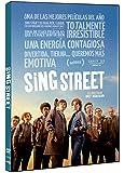 Sing Street [DVD]