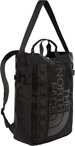 The North Face Basecamp Tote Daypack Amazon De Bekleidung