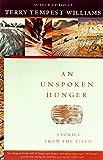 An Unspoken Hunger: Vintage Books Edition