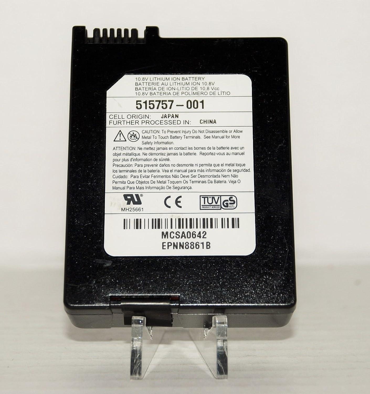 amazon com 8 hour backup battery for motorola surfboard cable modem rh amazon com