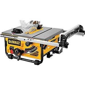 Bosch GTS1031 Table Saw