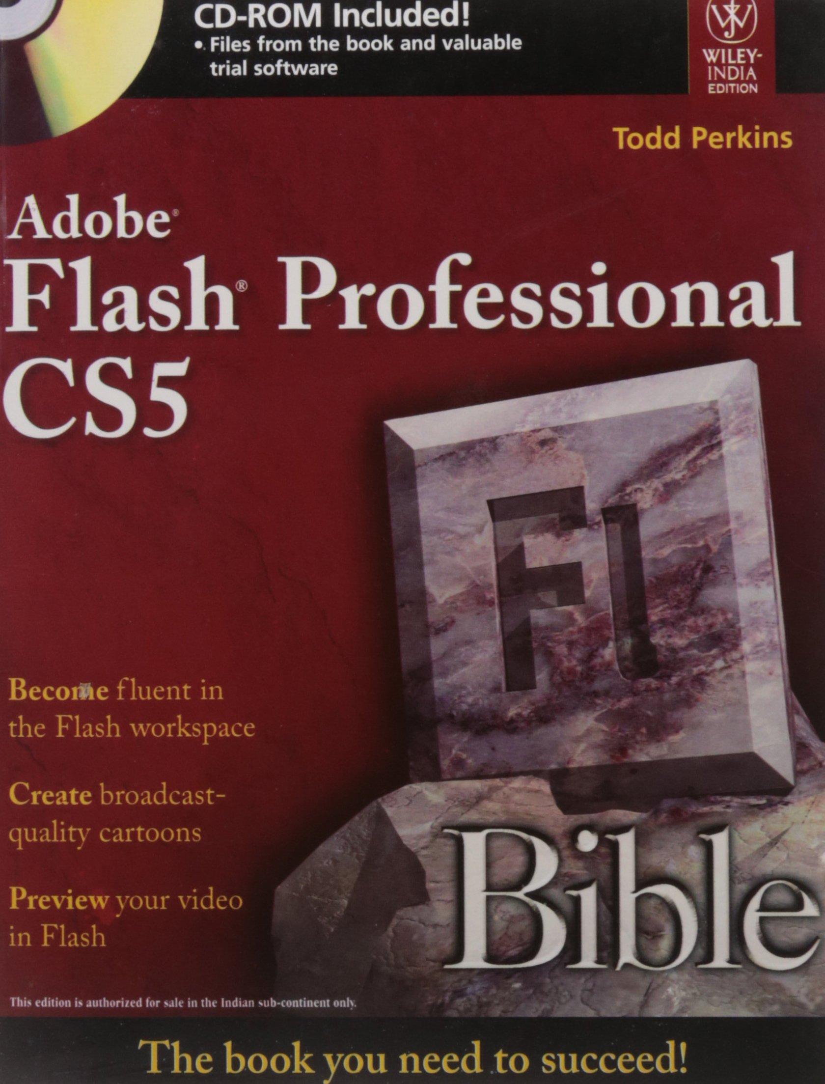 Where To Buy Adobe Flash Professional CS5