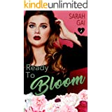 Ready To Bloom: Sweet Curvy Romance (Curvy Lane Series Book 2)