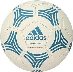 Adidas Tango Salsa Futsal Ball
