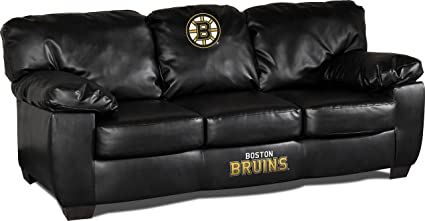 Amazon.com : Imperial Officially Licensed NHL Furniture ...