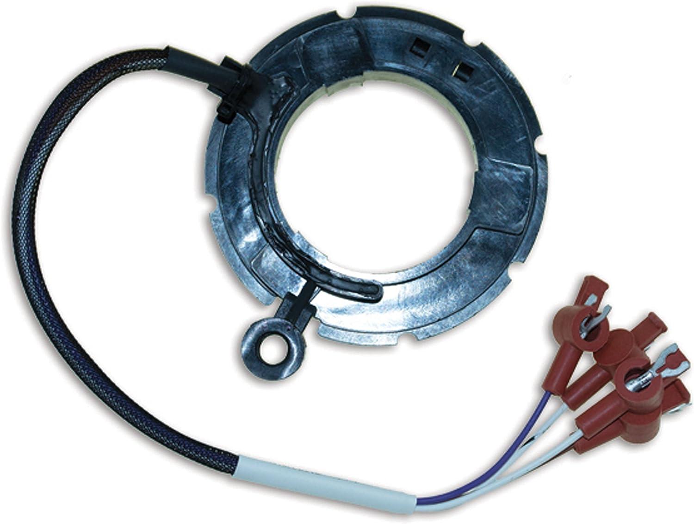 Mercury Trigger 4 Cyl 134-6454 C.D.I