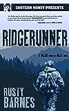Ridgerunner (Killer from the Hills Book 1)