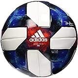 adidas  Confederations Cup Glider Soccer Ball