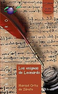 Marco Polo. La Ruta de las Maravillas Colección Cucaña Biografías ...