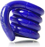 T New Tangle Jr Classic BLUE by The Training Shop