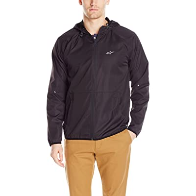 ALPINESTARS Men's Data Jacket