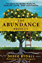 The Abundance Project: 40 Days to More Wealth, Health, Love, and Happiness (English Edition)
