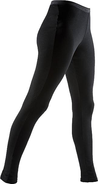 Icebreaker Damen Everyday Leggings Amazon De Bekleidung