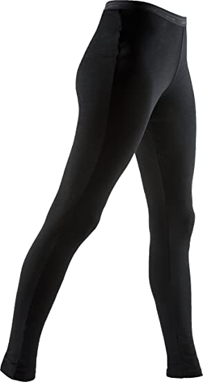 2eeff5d829c Amazon.com: Icebreaker Merino Women's Everyday Leggings: Clothing
