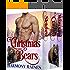 Christmas Bears: BBW Holiday Bear Shifter Paranormal Romance