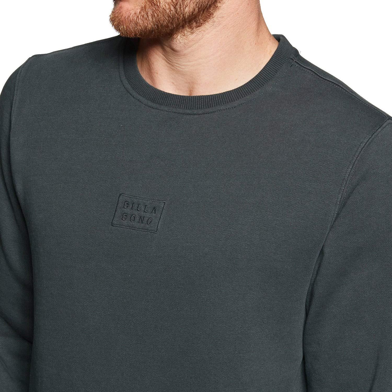 Billabong Wave Wash Shirt X Large Black