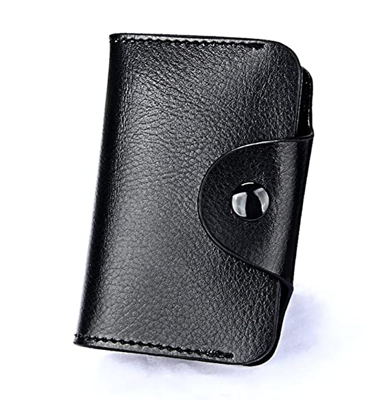 Amazon.com: restonc titular de la tarjeta de Crédito 15 ...