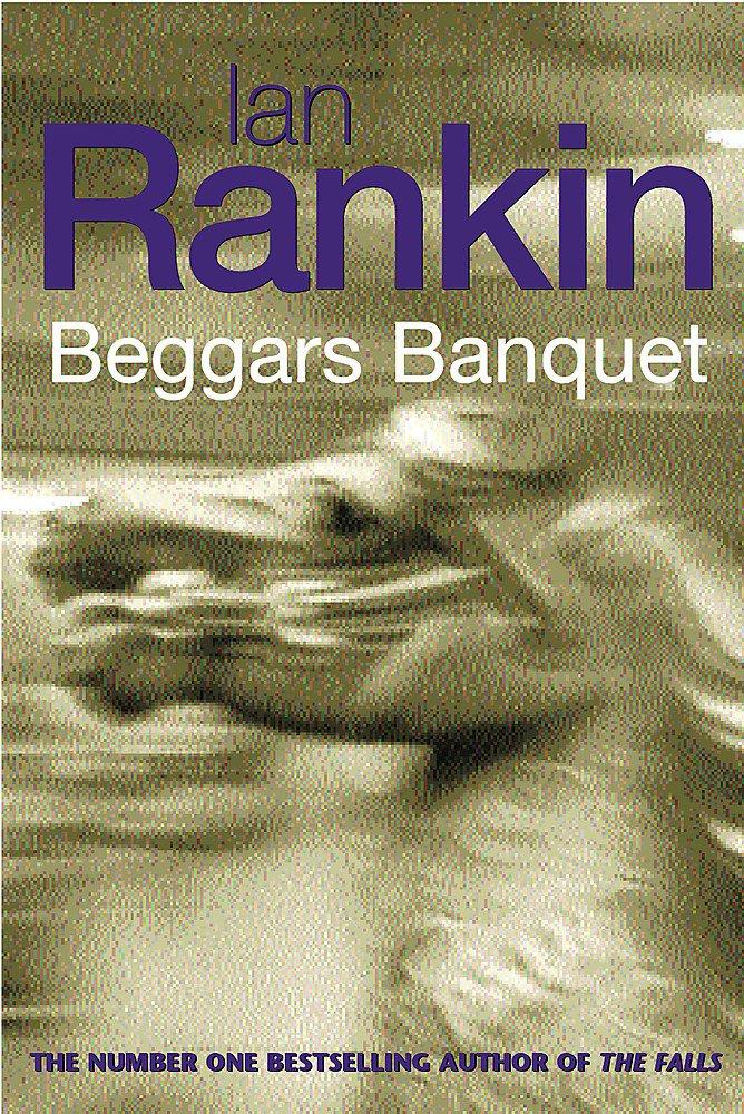 Download Beggar's Banquet pdf epub