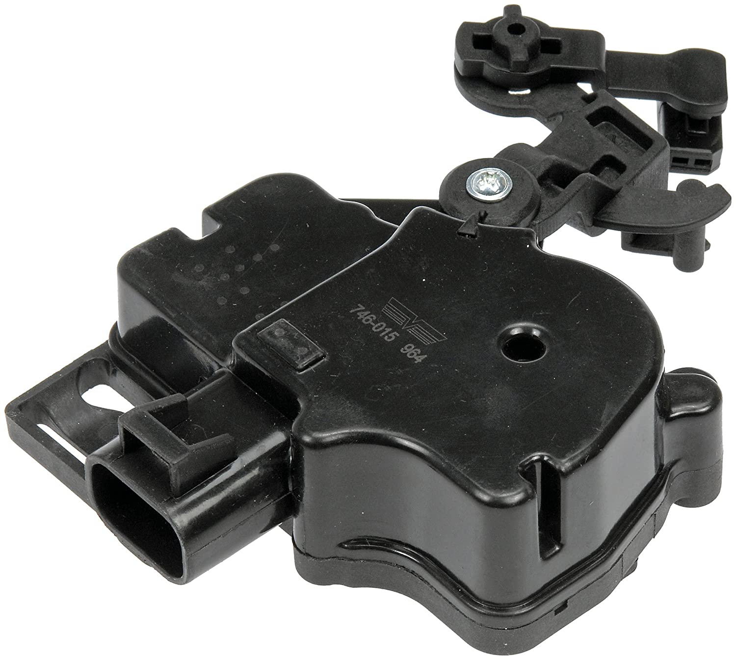 81pjumxT2YL._SL1500_ amazon com dorman 746 015 door lock actuator automotive  at gsmx.co