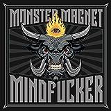 Mindfucker