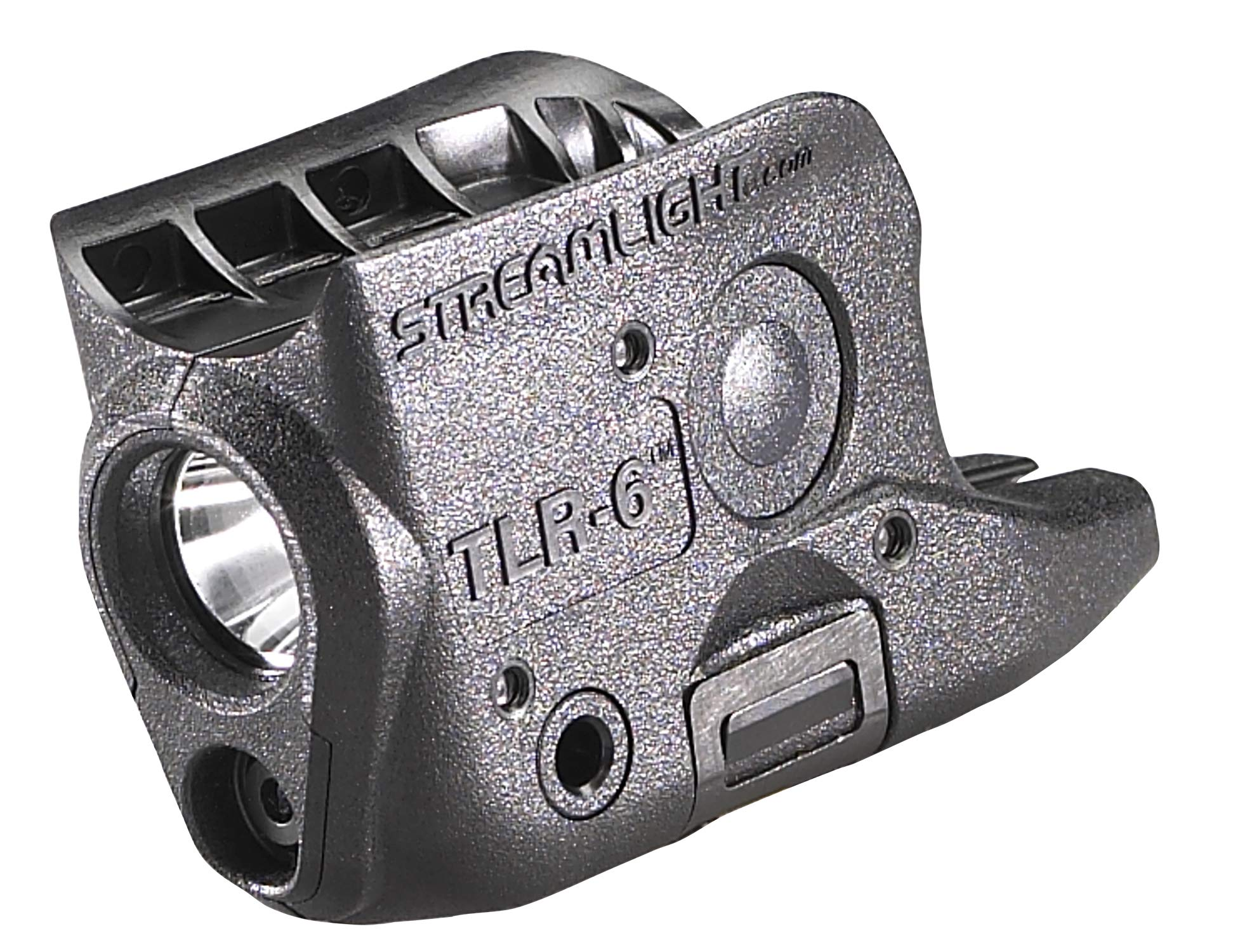 Streamlight 69270 TLR-6 Tactical Pistol Mount Flashlight by Streamlight