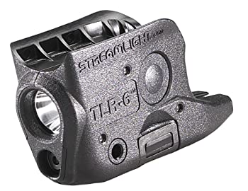 Streamlight 69270 Tactical Mount Sight