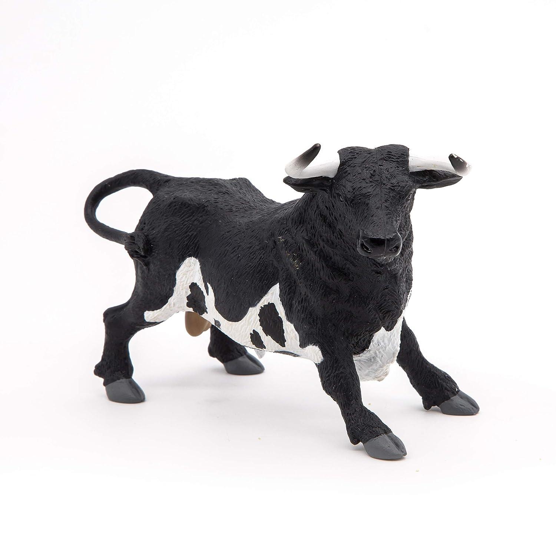 NEW PAPO 51164 Spanish Bull