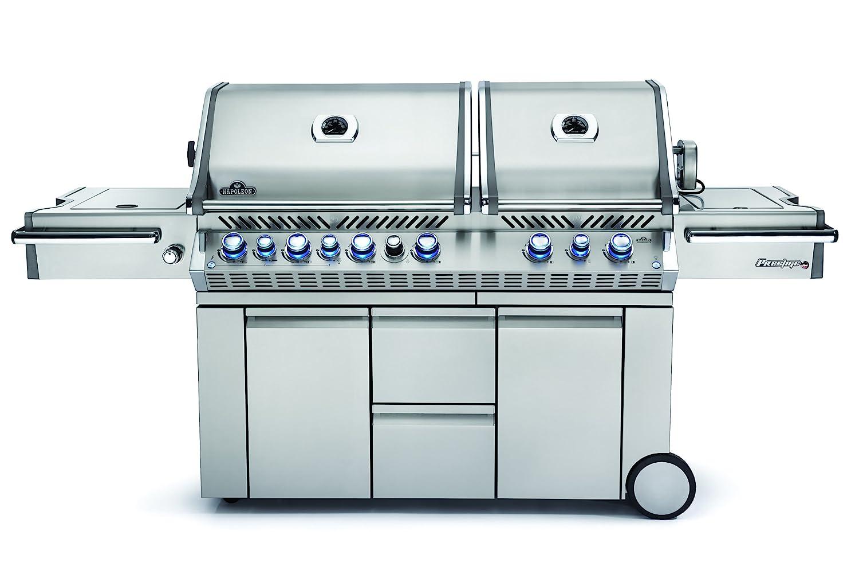 10 best gas grills 2 burner 3 burner 4 5 burner gas. Black Bedroom Furniture Sets. Home Design Ideas