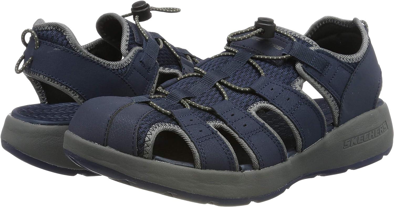 Skechers Men's Gladiator Sandals