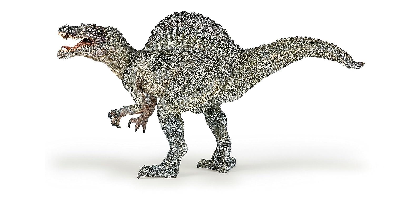 Papo 55011 - Spinosaurus, Spielfigur B000NUN5YU Aufstellspielzeug / Spiel- & Sammelfiguren Aufstellspielzeug / Tierfiguren & Zubehör Tierfiguren / Weitere Tierewelten