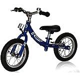 KinderBike Laufrad 2014 Bike