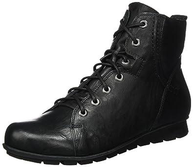 Chaussures Think Sacs Et Boots Femme Desert Menscha Iq4qHU