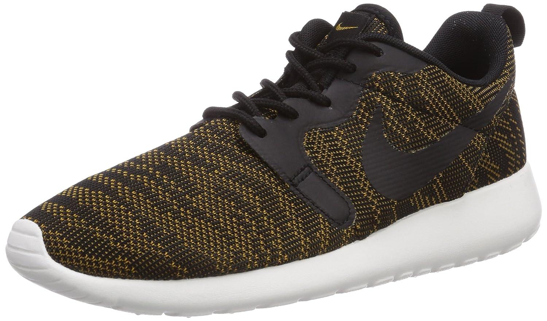 Nike - Roshe Run Knit Jacquard, scarpe da ginnastica da da da Donna 134a41